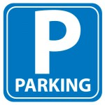 logo_parking