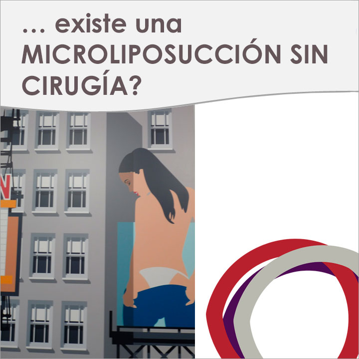 microliposuccion_sin-cirugia