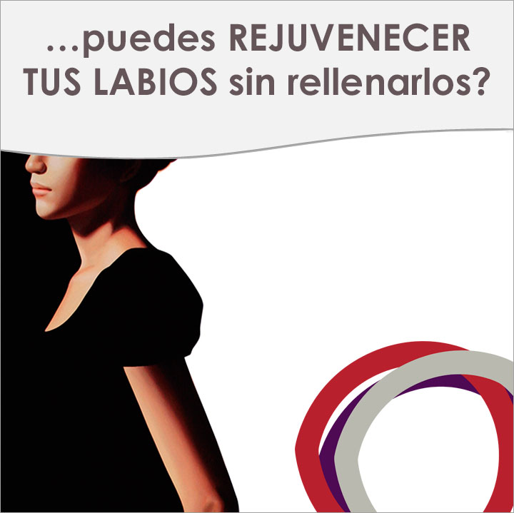 rejuvenece_labios