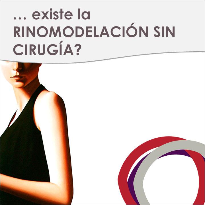rinomodelacion_sin_cirugia