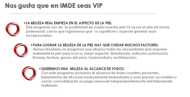 seas-VIP_IMDE